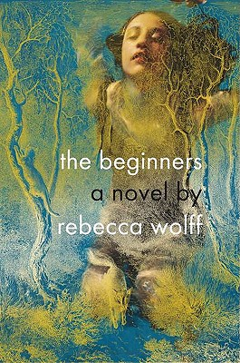 The Beginners Cover