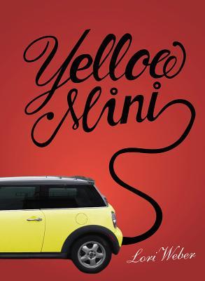 Yellow Mini Cover Image