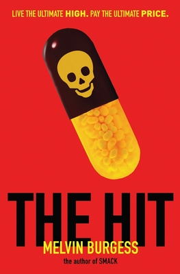 Cover for The Hit