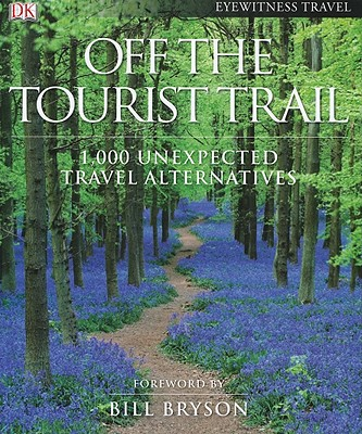 Off the Tourist Trail Cover