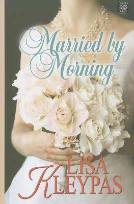 Married by Morning Cover