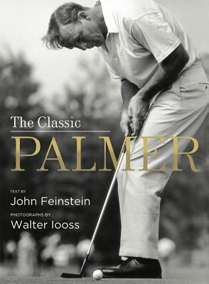 The Classic Palmer Cover
