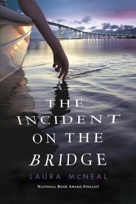 The Incident on the Bridge Cover Image