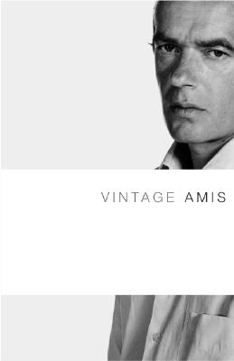 Vintage Amis Cover