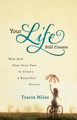 Your Life Still Counts Cover