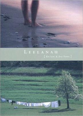 Leelanau Cover Image