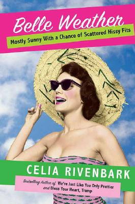 Belle Weather Cover