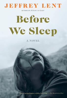 Before We Sleep Cover Image