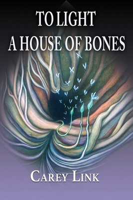 To Light a House of Bones Cover Image
