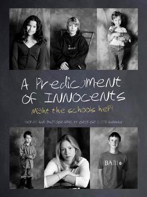 A Predicament of Innocents: Might the Schools Help? Cover Image