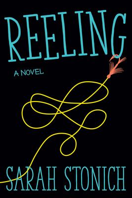 Reeling: A Novel Cover Image