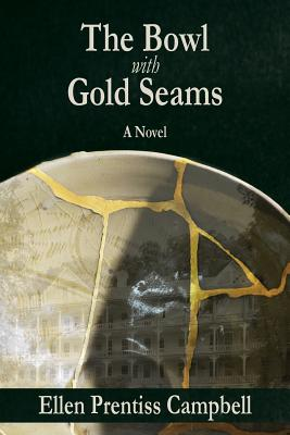 The Bowl with Gold Seams Cover