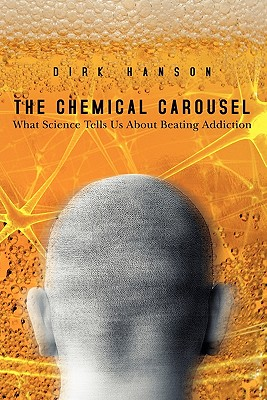 The Chemical Carousel Cover
