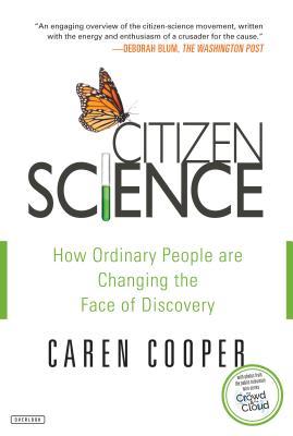 citizen book cover