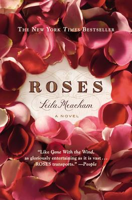 Roses Cover Image