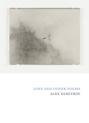 Love and Other Poems Cover Image