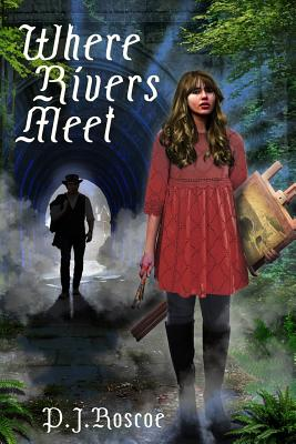 Where Rivers Meet Cover Image