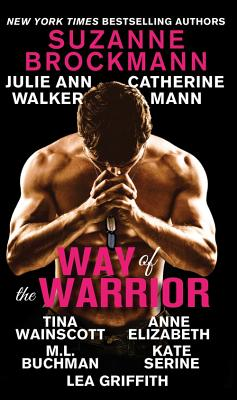 Way of the Warrior Cover