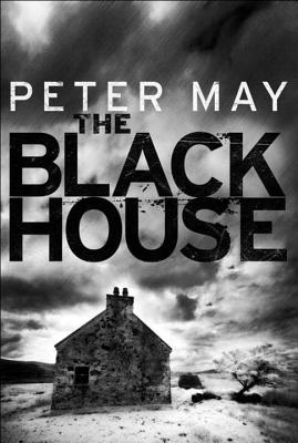The Blackhouse: The Lewis Trilogy Cover Image