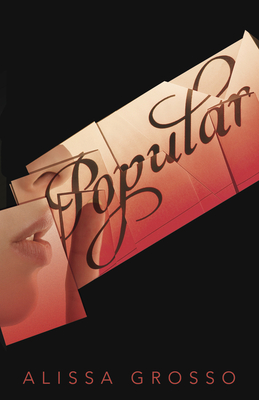 Popular Cover