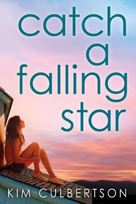 Catch a Falling Star Cover
