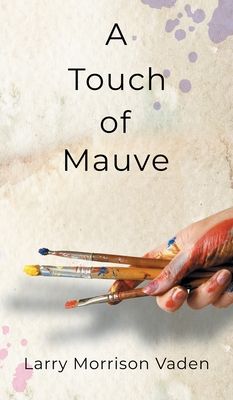 A Touch of Mauve Cover Image