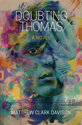 Doubting Thomas: A Novel Cover Image