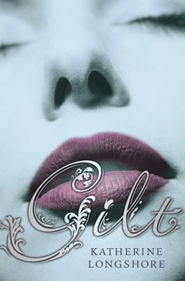 Gilt Cover