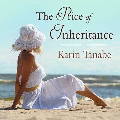 The Price of Inheritance Cover Image