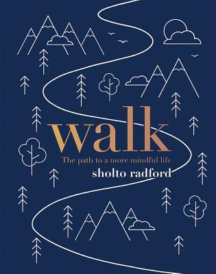 Walk (Bargain Edition)