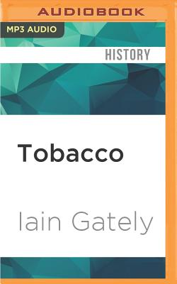 Cover for Tobacco