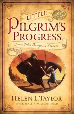Little Pilgrim's Progress: From John Bunyan's Classic Cover Image