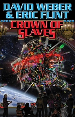 Crown of Slaves Cover Image