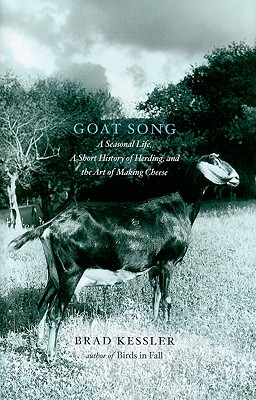 Goat Song Cover