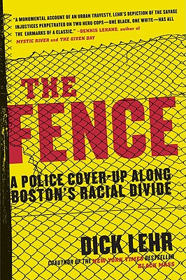 The Fence Cover