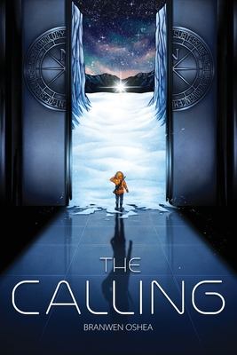 The Calling Cover Image