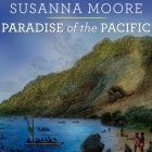 Paradise of the Pacific: Approaching Hawaii Cover Image