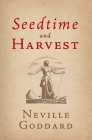 Seedtime and Harvest Cover Image