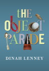 The Object Parade Cover Image