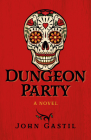 Dungeon Party Cover Image