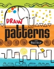 Draw Patterns with Barroux Cover Image