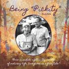 Being Pickity Cover Image
