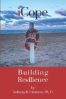 iCope: Building Resilience Cover Image