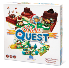 Slide Quest Cover Image