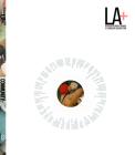 La+ Community Cover Image