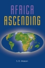 Africa Ascending Cover Image