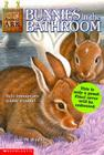 Bunnies in the Bathroom Cover Image
