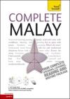 Complete Malay (Bahasa Malaysia) Cover Image