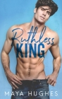 Ruthless King Cover Image