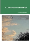 A Conception of Reality Cover Image